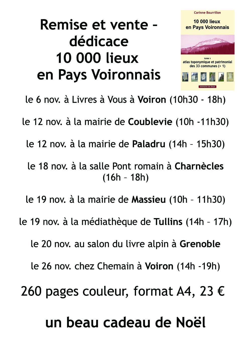 10000 leux
