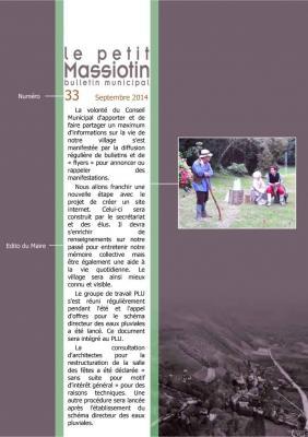 Bm septembre 2014 1 page