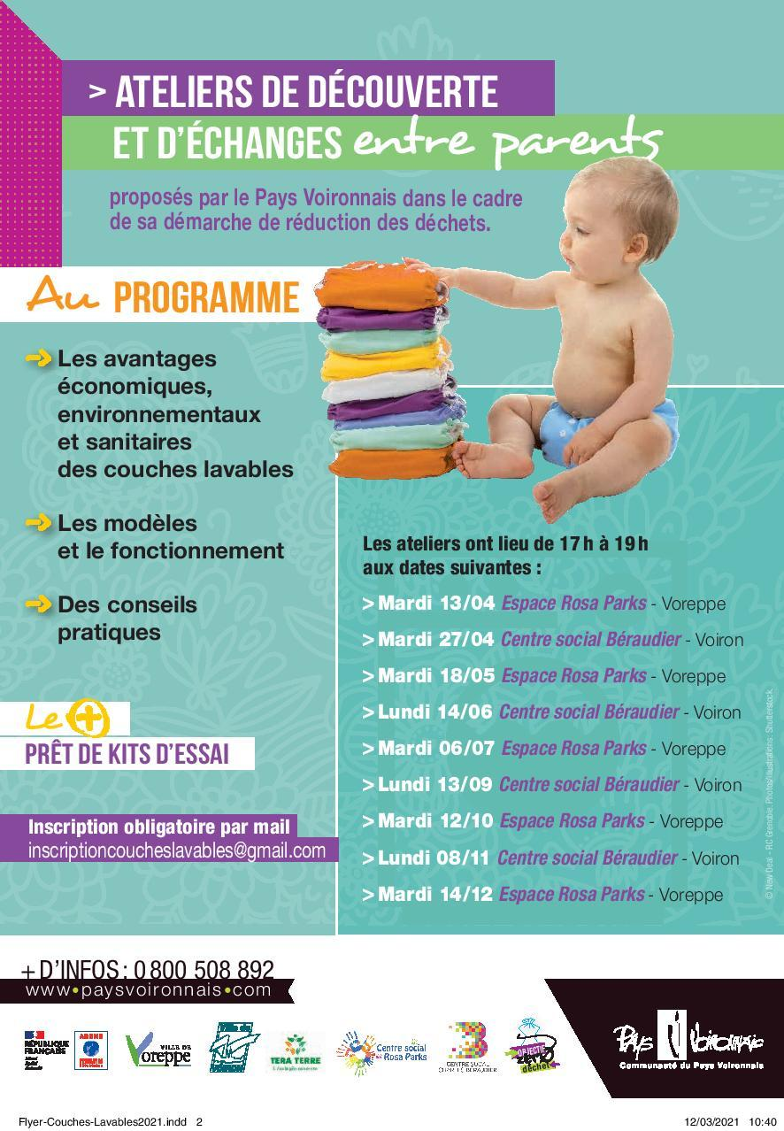 Flyer couches lavables2021 bd 2 1 page 001