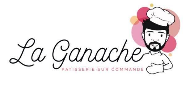 Laganache