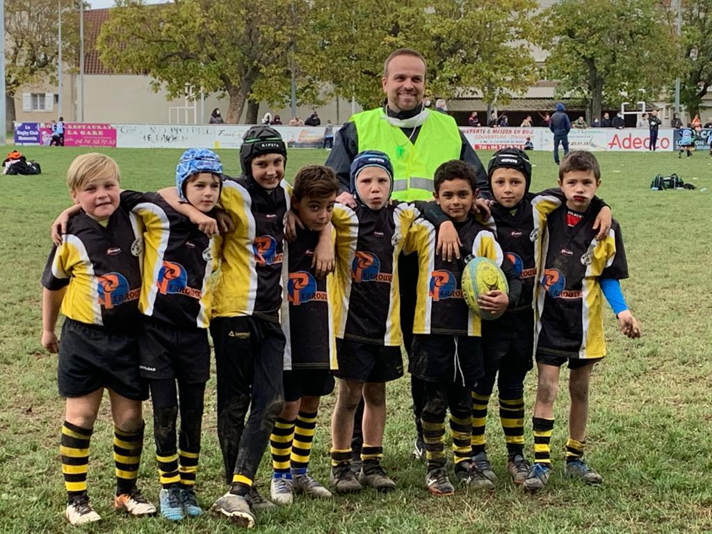 equipe rugby (1)