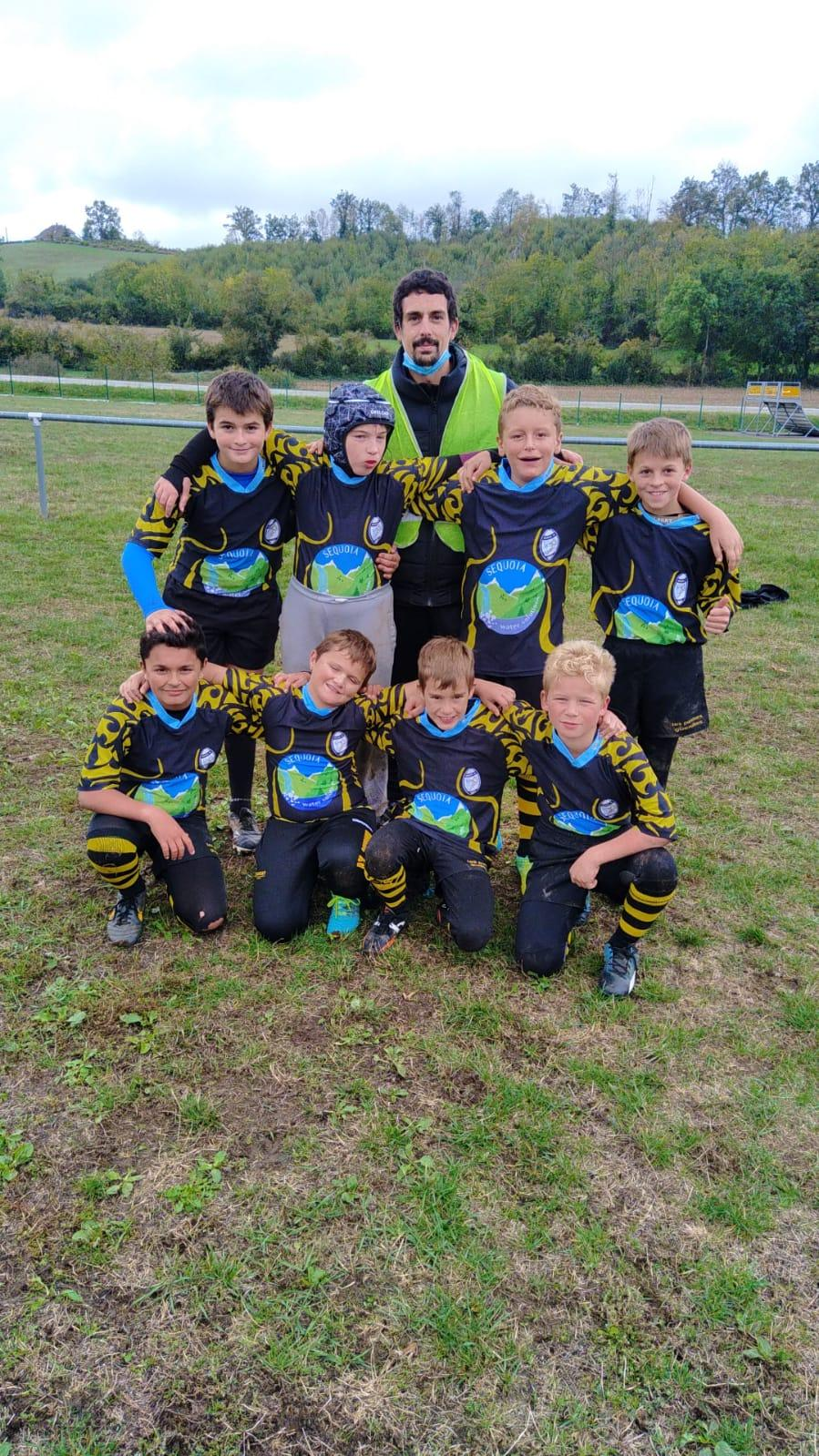 equipe rugby (4)