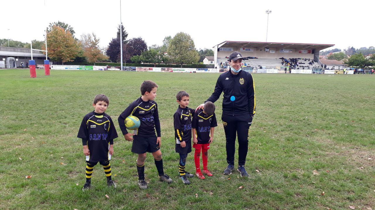 equipe rugby (3)