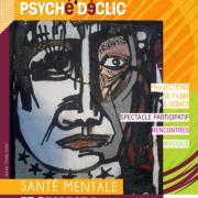 Psychedeclic