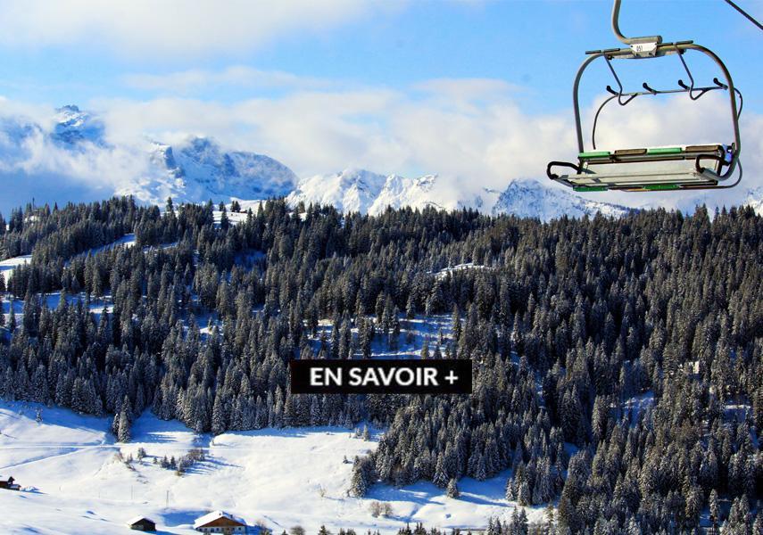 Chute de neige et randonnée en montagne : rappel des limitations de déplacements