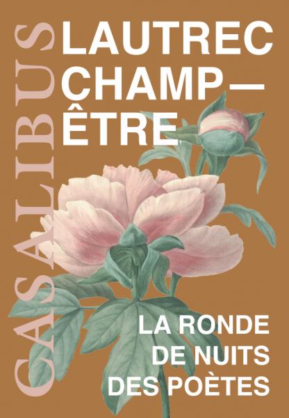 Lautrec Champetre