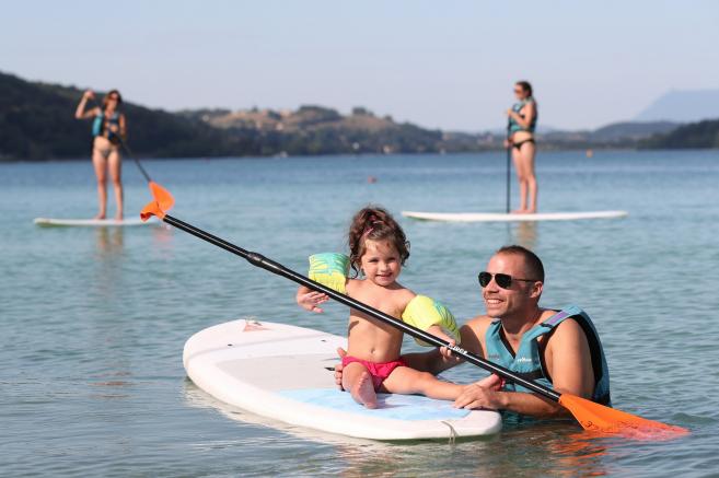 kayak-lac-de-paladru