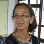 Suzanne bellil