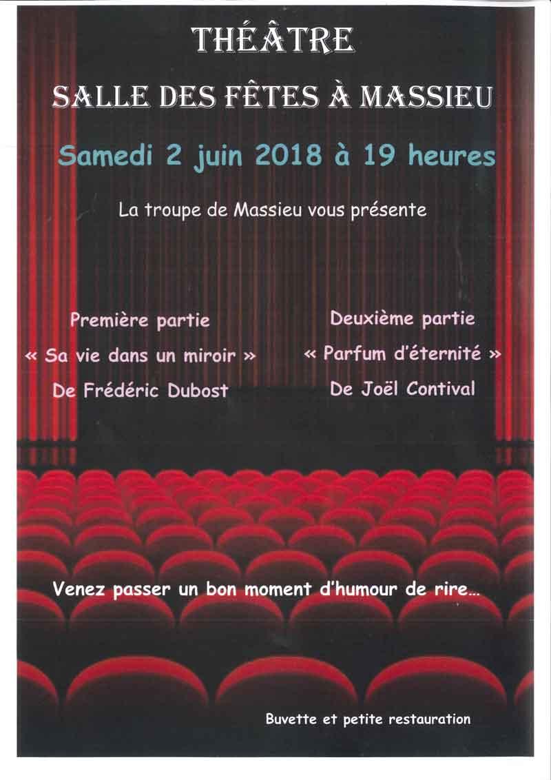 Theatre massieu 2juin