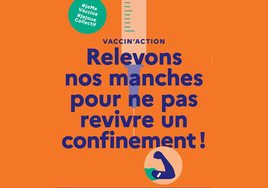 Vacination