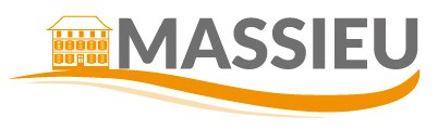 Commune de Massieu - Isère